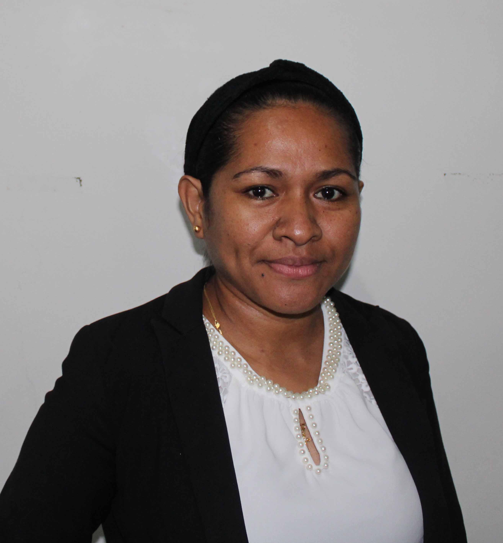 Maria Filomena S.A. Piedade()