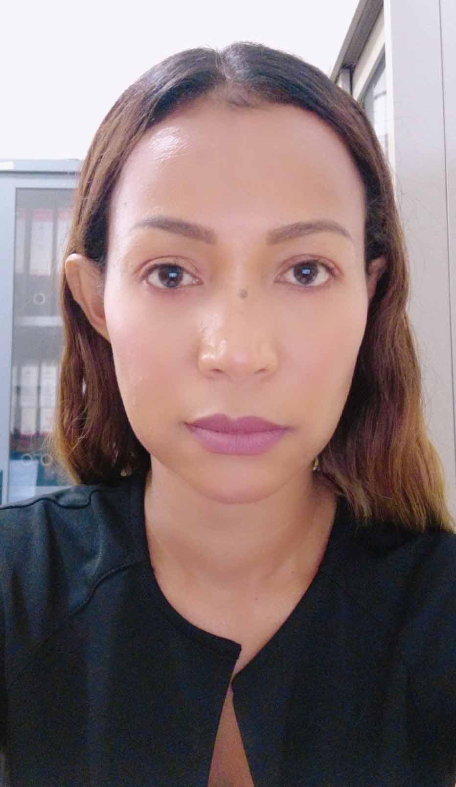 Natércia Correia da Silva()
